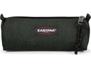 Kασετίνα EASTPAK Benchmark Crafty Moss (37227T)