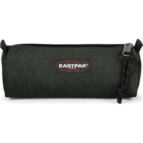 Kασετίνα EASTPAK Benchmark Crafty Moss (37227T)