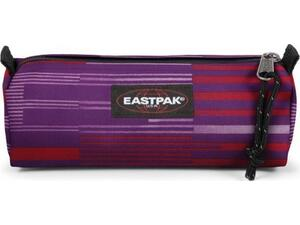 Kασετίνα EASTPAK Benchmark Startan Pink (37234T)