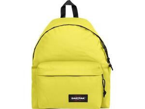 Σακίδιο πλάτης EASTPAK Padded Pak'r Young Yellow (620-72T)