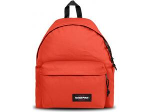 Σακίδιο πλάτης EASTPAK Padded Pak'r Blind Orange (620-71T)