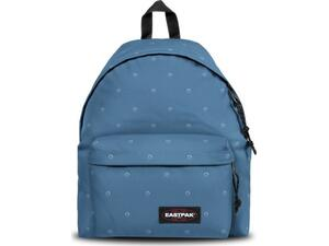 Σακίδιο πλάτης EASTPAK Padded Pak'r Blue Wait (62076T)