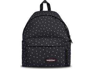 Σακίδιο πλάτης EASTPAK Padded Pak'r Black Arrow (620-74T)