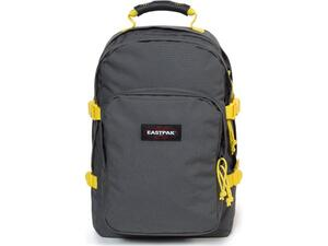 Σακίδιο πλάτης EASTPAK Provider Grey-Yellow (EK52053U)