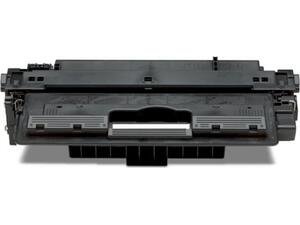 Toner εκτυπωτή Συμβατό NS (HP Q7570A) Black (Black)