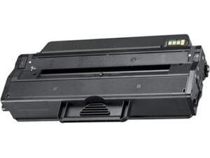 Toner εκτυπωτή Συμβατό SAMSUNG MLT-D103L (Black)