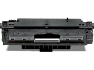 Toner εκτυπωτή Συμβατό NS (HP CB543) Magenta (Magenta)