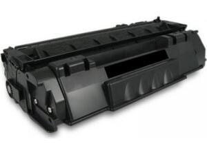Toner εκτυπωτή Συμβατό Premium S HP Q5949A/Q7553A Laserjet 1320