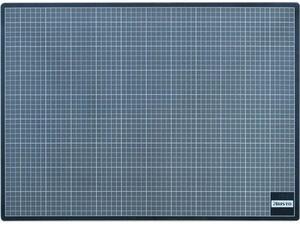 Επιφάνεια κοπής Aristo A3 30x45cm AR23045