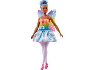 Barbie Νεράιδα (FJC88)