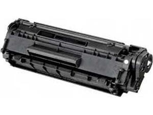 Toner εκτυπωτή Συμβατό HP CF 279A