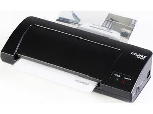 Μηχανή Πλαστικοποίησης DAHLE Α4 (70104)