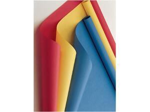 Χαρτί Περιτυλίγματος 1.00mx5m σε διάφορα χρώματα