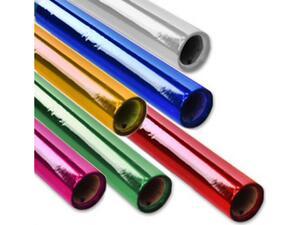 Ρολό Σελοφάν 70x100cm σε διάφορα χρώματα