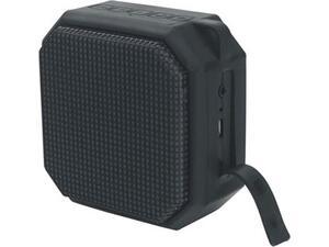 Ηχείο Bluetooth Platinet 5W μαύρο (PMG5)