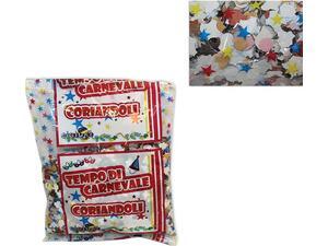 Κονφετί Tempodi Carnevale 100gr