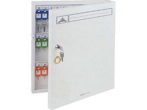 Κλειδοθήκη Comix 72 θέσεων 45,5x38x5cm
