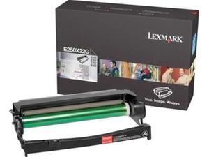 Drum εκτυπωτή LEXMARK 250X22G E250/E350/E352 (Black)
