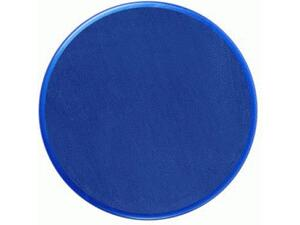 Κρέμα Face Painting SNAZAROO Classic 18ml Royal Blue