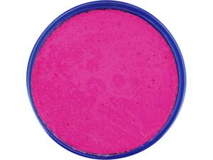 Κρέμα Face Painting SNAZAROO Classic 18ml Bright Pink