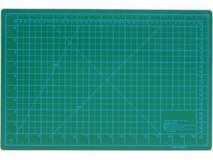 Επιφάνεια κοπής ΑΗ-302 Α1