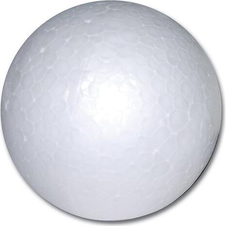 Μπάλα φελιζόλ 40mm