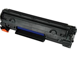 Toner εκτυπωτή Συμβατό EV HP Q5949A / Q7553A (NT-CH5949CUJJ)