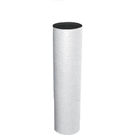 Θήκη σχεδίου χάρτινος κύλινδρος 53cm / 6,5 διάμετρος