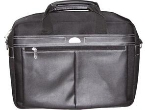 """Τσάντα Laptop ROMA 15.4"""" Florence PC-5405"""