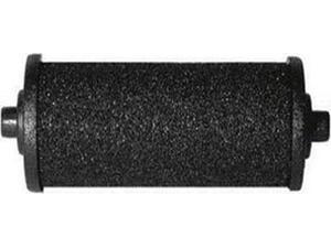 Μελάνι ετικετογράφου MOTEX G-MX1 25mm