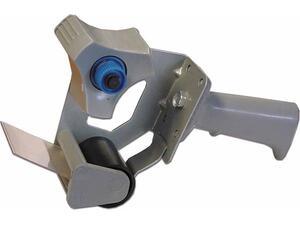 Βάση ταινίας συσκευασίας πιστόλι