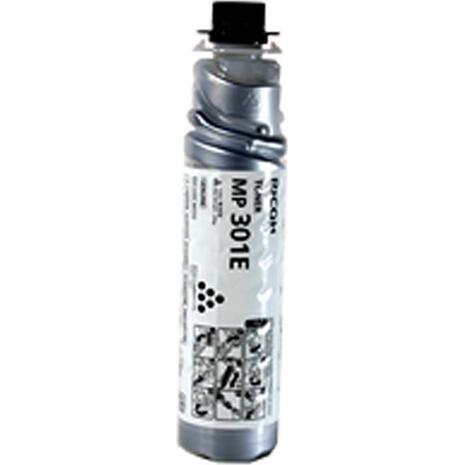 Toner εκτυπωτή RICOH MP 301E Black (842025/842339) (Black)