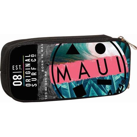 Κασετίνα οβάλ Maui & Sons Tropical (339-69141)