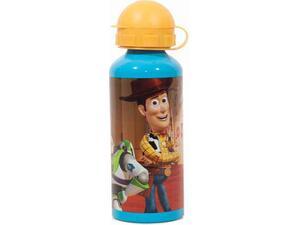 Παγουρίνο Αλουμινίου GIM Toy Story 4 520ml (552-02232)