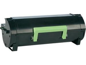 Drum εκτυπωτή Συμβατό Lexmark E260/350 Black