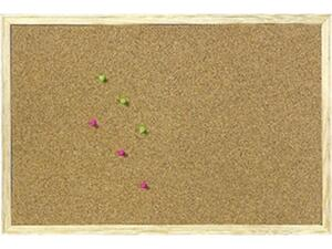 Πίνακας φελλού  Describo 30x40 cm