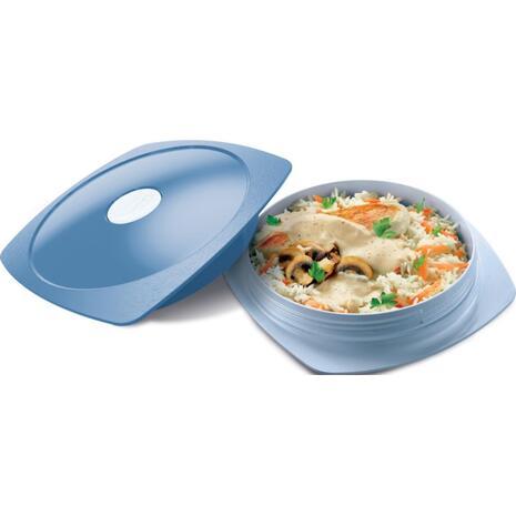 Δοχείο Φαγητού Maped μπλε 900ml