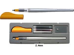 Πένα καλλιγραφίας Pilot Parallel 2.4 mm