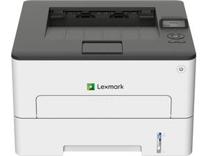 Εκτυπωτής LEXMARK Laser B2236dw