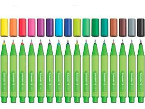 Μαρκαδοράκι SCHNEIDER 192 Link it 1mm σε διάφορα χρώματα