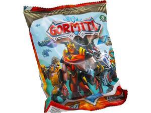 Gormiti Mini Characters Wave 1 GRM00220