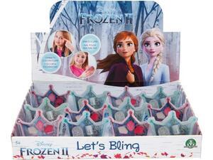 Disney Frozen II Mini Make Up (FRN77000)