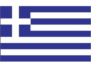 Σημαία Ελληνική 70x100cm