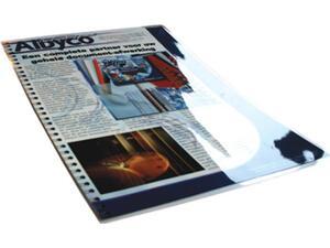 Ζελατίνες πλαστικοποίησης Α5 154Χ216mm 100mic (1 Φύλλο)