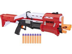 Nerf Fortnite Tactical Shotgun (E7065)