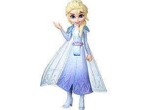 Frozen II Disney Small Doll 6'' (E5505)