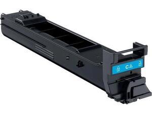 Toner εκτυπωτή Συμβατό KONICA MINOLTA 4650/4690 H/Y Cyan