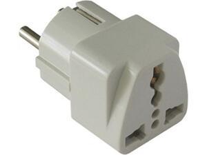 Πολυαντάπτορας Electropack max 1500W (30-003909)