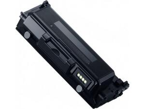 Toner εκτυπωτή Συμβατό SAMSUNG MLT-D1052L Black