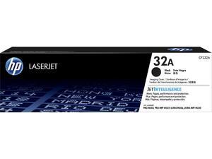 Drum εκτυπωτή HP 32A CF232A Black